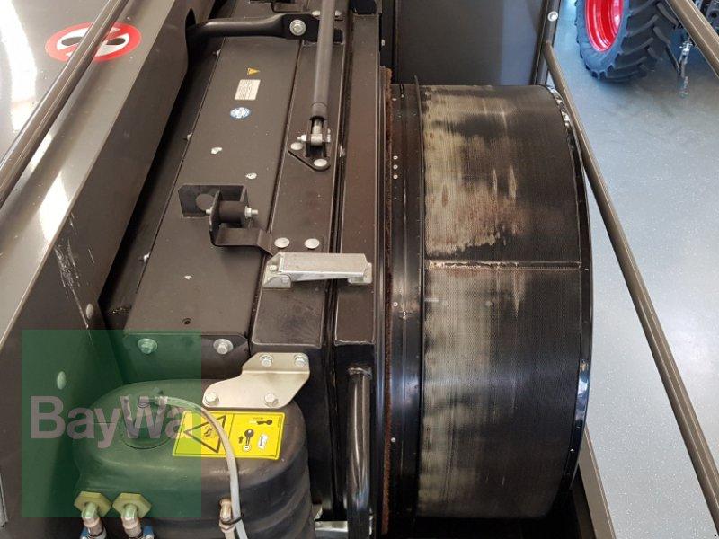Mähdrescher des Typs Fendt 5255 L MCS mit Garantie, Gebrauchtmaschine in Bamberg (Bild 19)