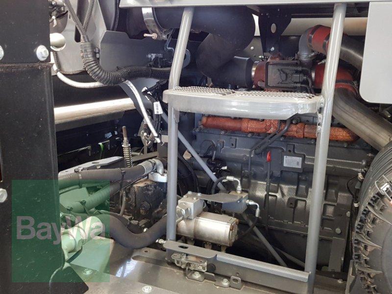 Mähdrescher des Typs Fendt 5255 L MCS mit Garantie, Gebrauchtmaschine in Bamberg (Bild 18)