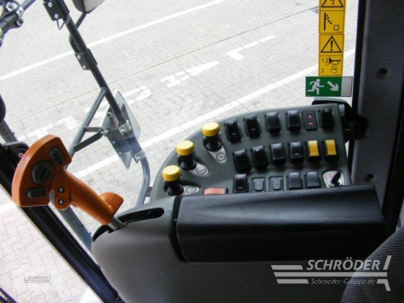 Mähdrescher des Typs Fendt 5255 L MCS, Gebrauchtmaschine in Völkersen (Bild 5)