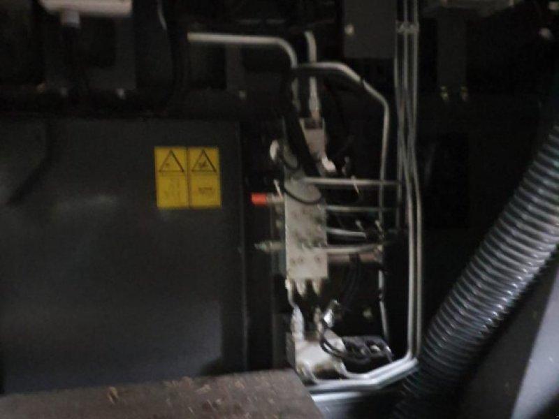 Mähdrescher des Typs Fendt 5255L MCS, Gebrauchtmaschine in Eppingen (Bild 13)