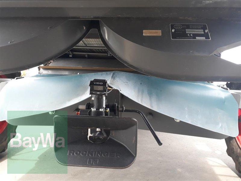 Mähdrescher du type Fendt 5255L PL, Gebrauchtmaschine en Hof (Photo 10)