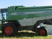 Fendt 5270 C AL Зерноуборочные комбайны