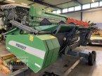 Mähdrescher des Typs Fendt 5270 C in Hohentengen