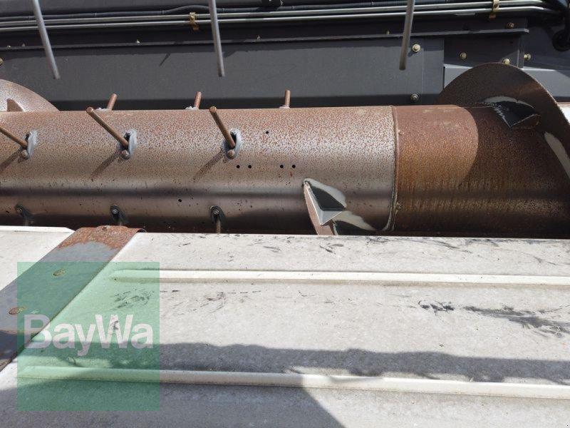 Mähdrescher du type Fendt 5270 C, Gebrauchtmaschine en Manching (Photo 21)