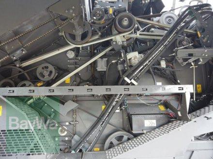 Mähdrescher des Typs Fendt 5275 C PL, Gebrauchtmaschine in Manching (Bild 9)