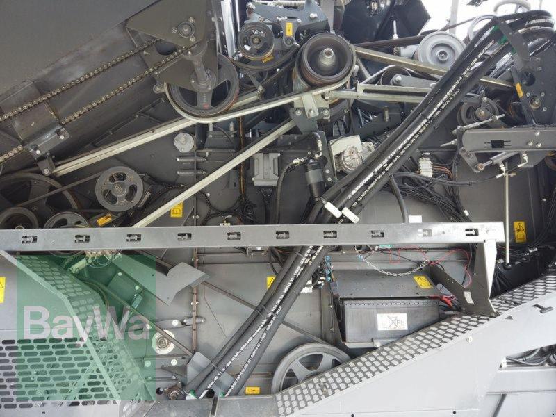 Mähdrescher du type Fendt 5275 C PL, Gebrauchtmaschine en Manching (Photo 9)