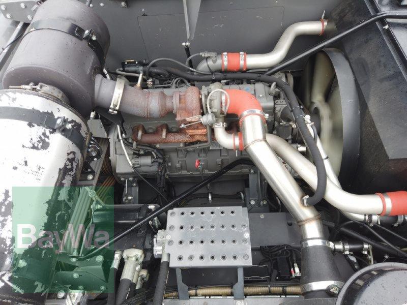 Mähdrescher des Typs Fendt 5275 C PL, Gebrauchtmaschine in Manching (Bild 21)