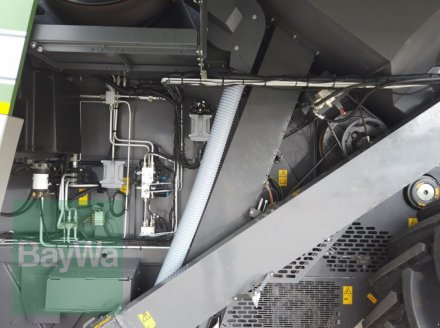 Mähdrescher des Typs Fendt 5275 C PL, Gebrauchtmaschine in Manching (Bild 15)