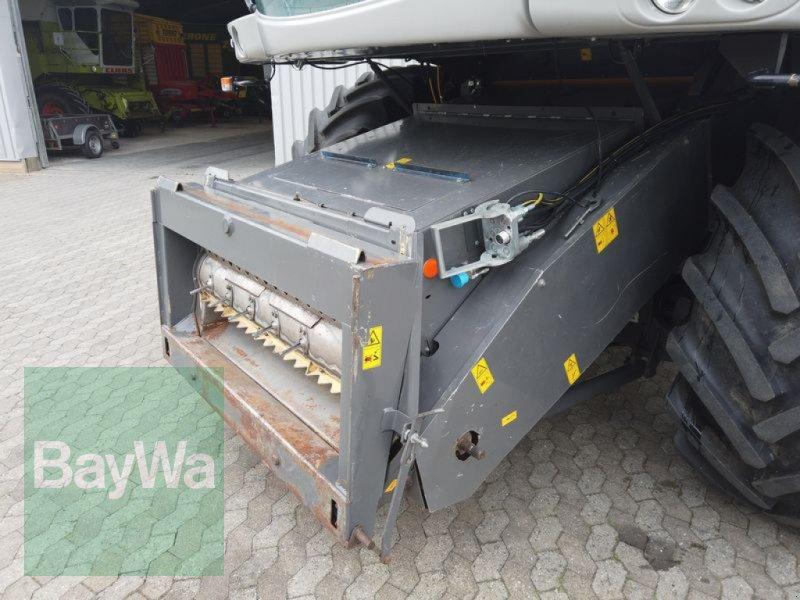 Mähdrescher du type Fendt 5275 C PL, Gebrauchtmaschine en Manching (Photo 7)