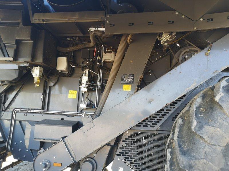 Mähdrescher des Typs Fendt 6275 L, Gebrauchtmaschine in Holle - Grasdorf (Bild 9)