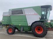 Mähdrescher des Typs Fendt 6300 AL nye dæk, Gebrauchtmaschine in Ringe