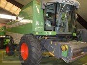 Fendt 6300 C AL Зерноуборочные комбайны