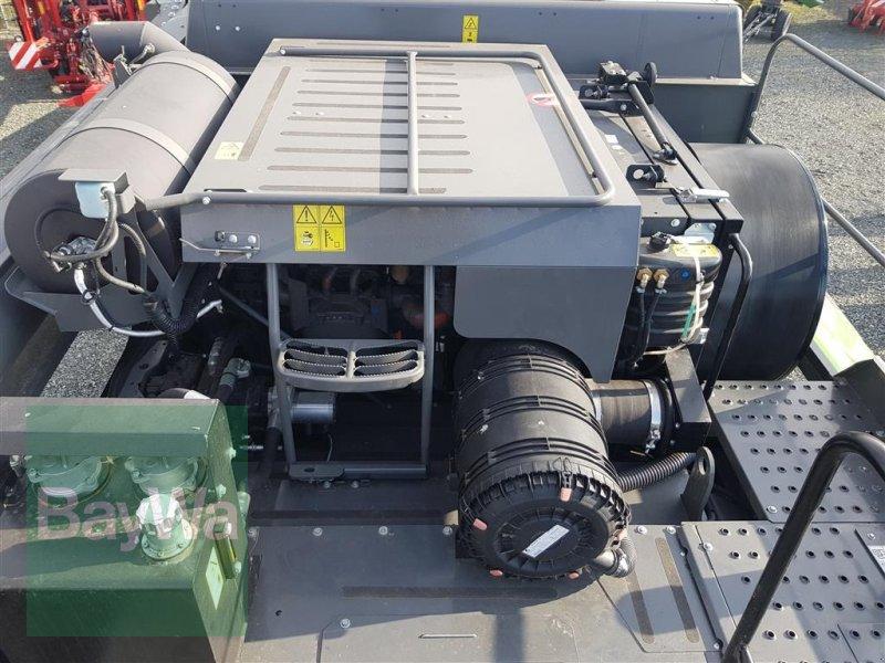 Mähdrescher du type Fendt 6335 C mit Werksgarantie, Gebrauchtmaschine en Bayreuth (Photo 15)