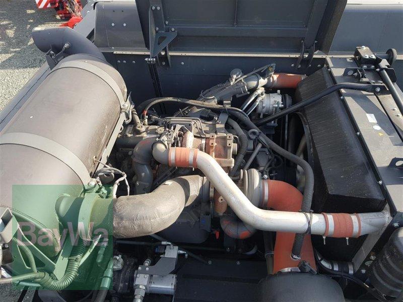 Mähdrescher du type Fendt 6335 C mit Werksgarantie, Gebrauchtmaschine en Bayreuth (Photo 16)