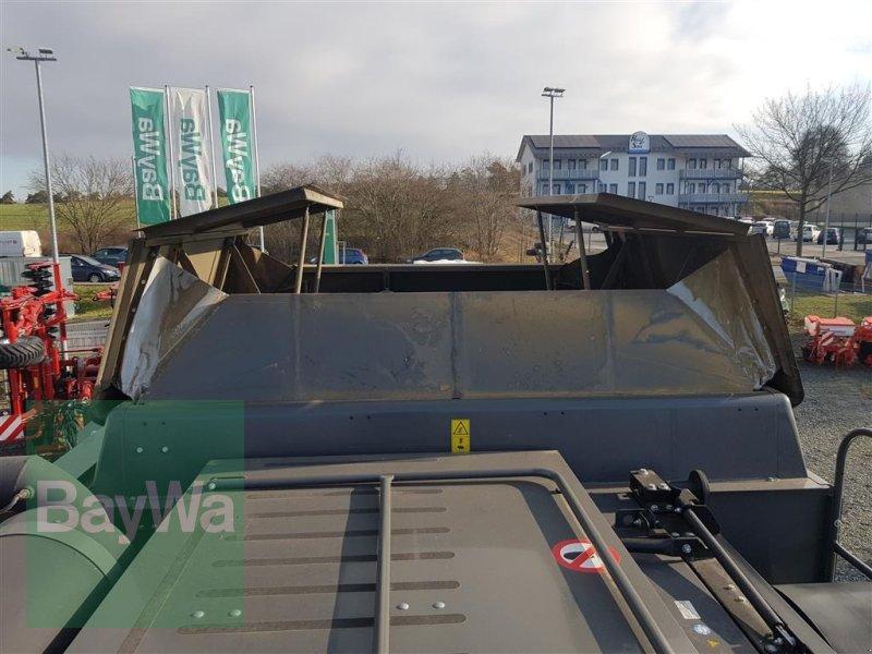 Mähdrescher du type Fendt 6335 C mit Werksgarantie, Gebrauchtmaschine en Bayreuth (Photo 18)