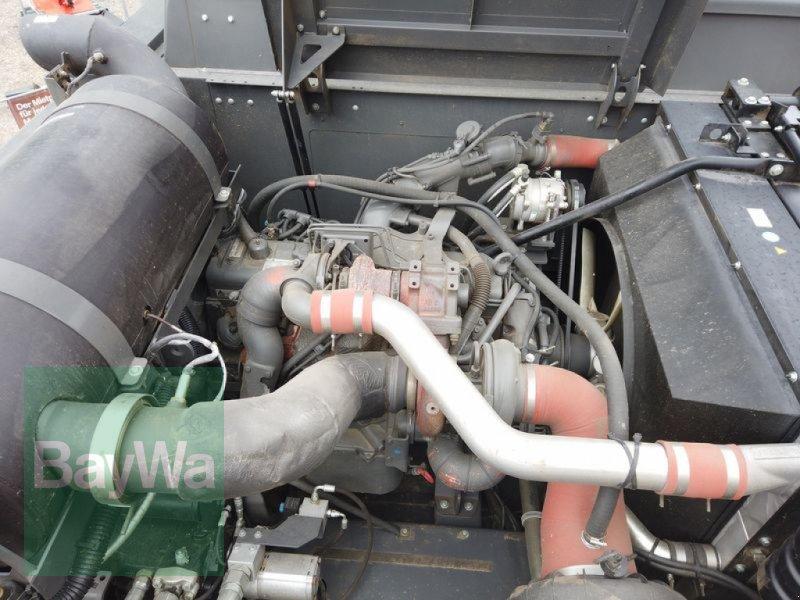 Mähdrescher des Typs Fendt 6335 C PL, Gebrauchtmaschine in Manching (Bild 17)