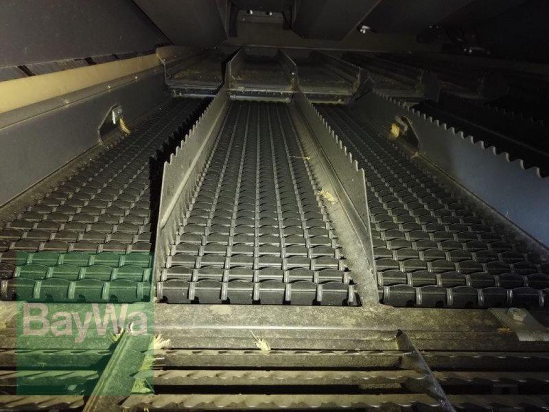 Mähdrescher des Typs Fendt 6335 C PL, Gebrauchtmaschine in Manching (Bild 19)