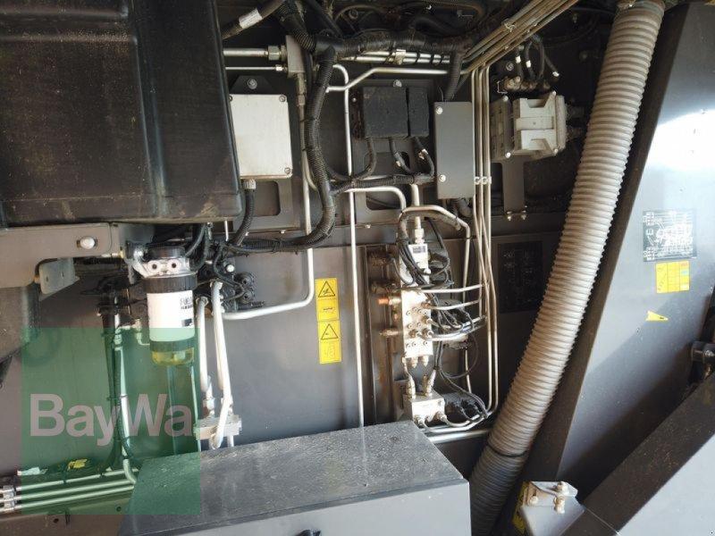 Mähdrescher des Typs Fendt 6335 C PL, Gebrauchtmaschine in Manching (Bild 26)