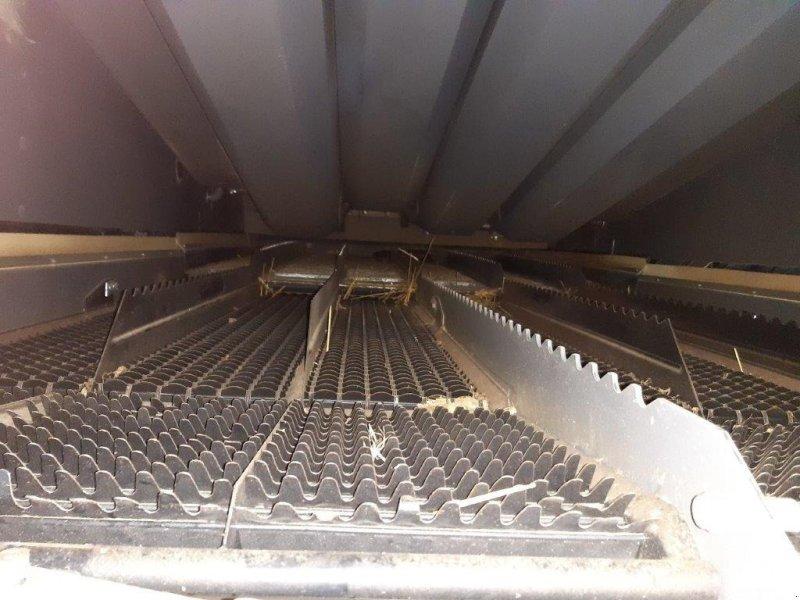 Mähdrescher des Typs Fendt 6335 C  PL, Gebrauchtmaschine in Miltenberg (Bild 15)