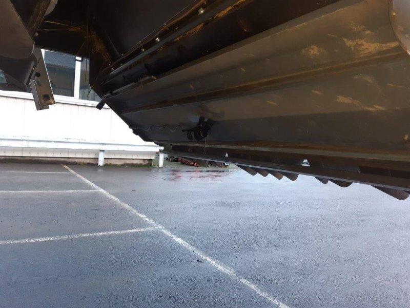 Mähdrescher des Typs Fendt 6335 C  PL, Gebrauchtmaschine in Miltenberg (Bild 20)