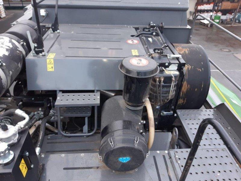 Mähdrescher du type Fendt 6335 C  PL, Gebrauchtmaschine en Miltenberg (Photo 28)