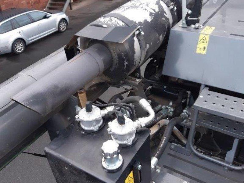 Mähdrescher des Typs Fendt 6335 C  PL, Gebrauchtmaschine in Miltenberg (Bild 29)