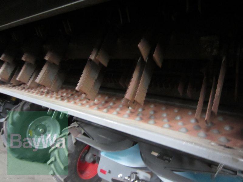 Mähdrescher des Typs Fendt 6335 C PL, Gebrauchtmaschine in Herzberg (Bild 5)