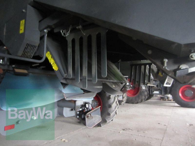 Mähdrescher des Typs Fendt 6335 C PL, Gebrauchtmaschine in Herzberg (Bild 6)