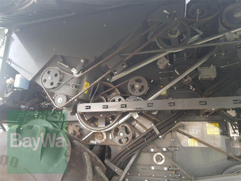 Mähdrescher des Typs Fendt 6335 C, Gebrauchtmaschine in Bayreuth (Bild 26)
