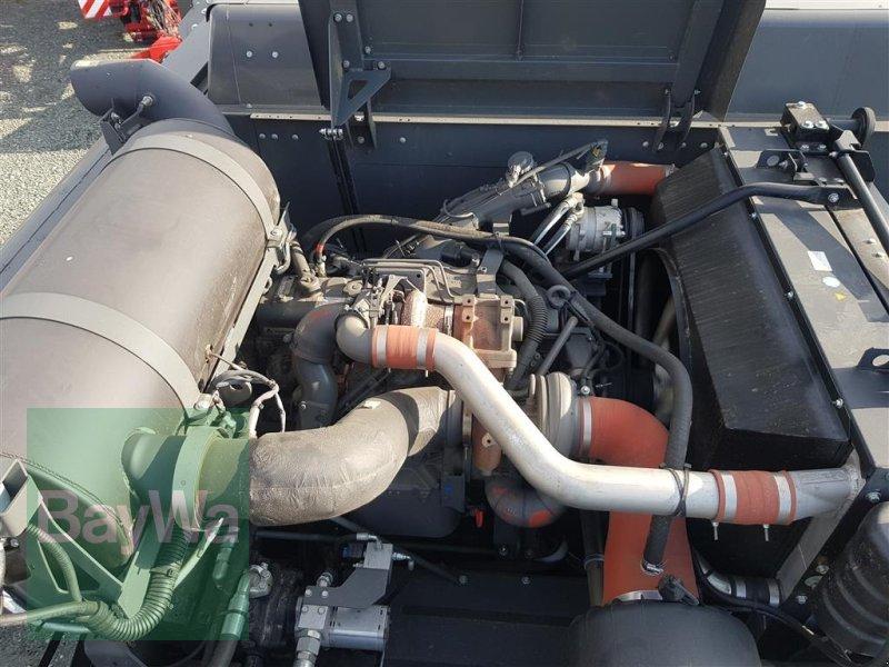 Mähdrescher des Typs Fendt 6335 C, Gebrauchtmaschine in Bayreuth (Bild 16)
