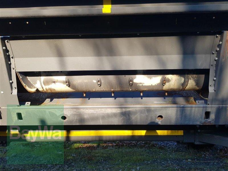 Mähdrescher des Typs Fendt 6335 C, Gebrauchtmaschine in Bayreuth (Bild 19)