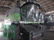 Mähdrescher des Typs Fendt 6335 C, Gebrauchtmaschine in Herzberg