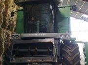 Mähdrescher типа Fendt 8400P, Gebrauchtmaschine в Bredsten