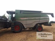 Fendt 9470 X Hybrid Mähdrescher