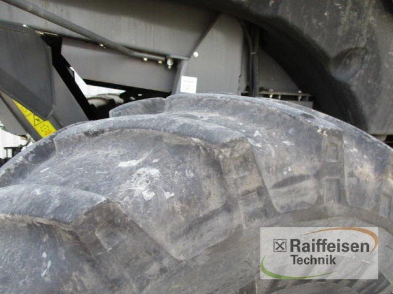 Mähdrescher des Typs Fendt 9490 X Mähdrescher, Vorführmaschine in Holle (Bild 7)