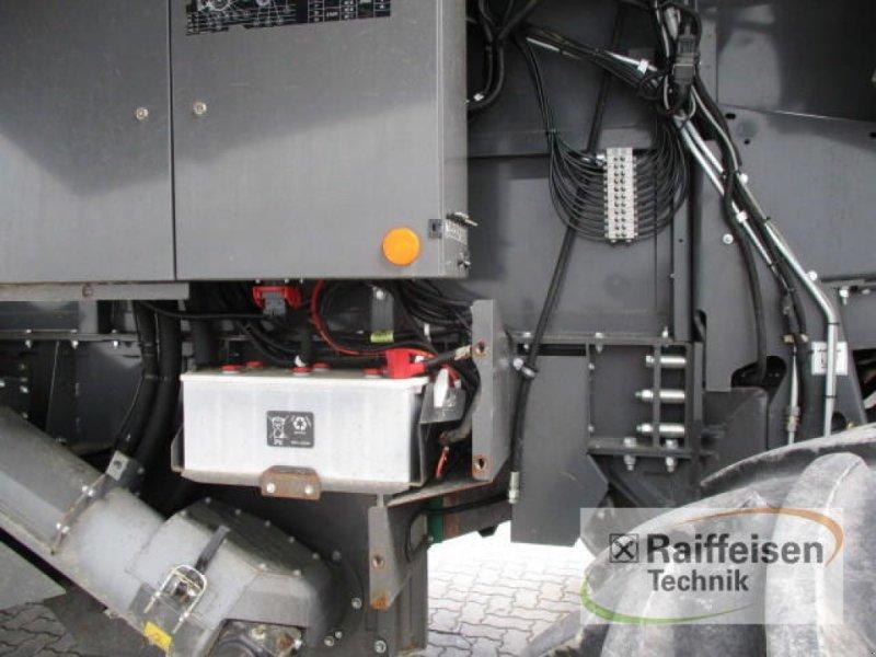 Mähdrescher des Typs Fendt 9490 X Mähdrescher, Vorführmaschine in Holle (Bild 15)