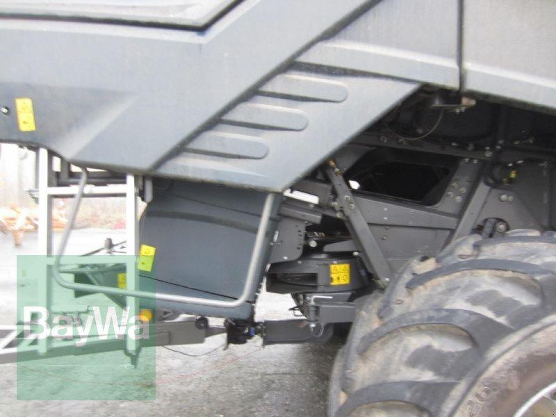 Mähdrescher des Typs Fendt IDEAL 7 PARALEVEL, Gebrauchtmaschine in Wurzen (Bild 4)