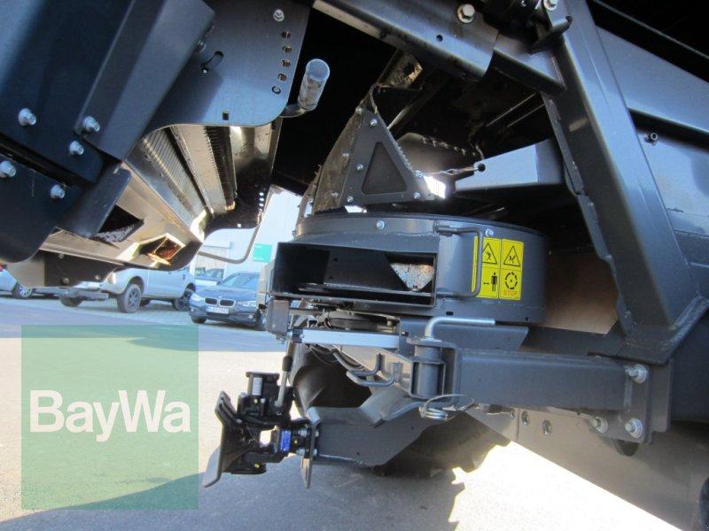 Mähdrescher du type Fendt IDEAL 9T, Gebrauchtmaschine en Großweitzschen  (Photo 7)