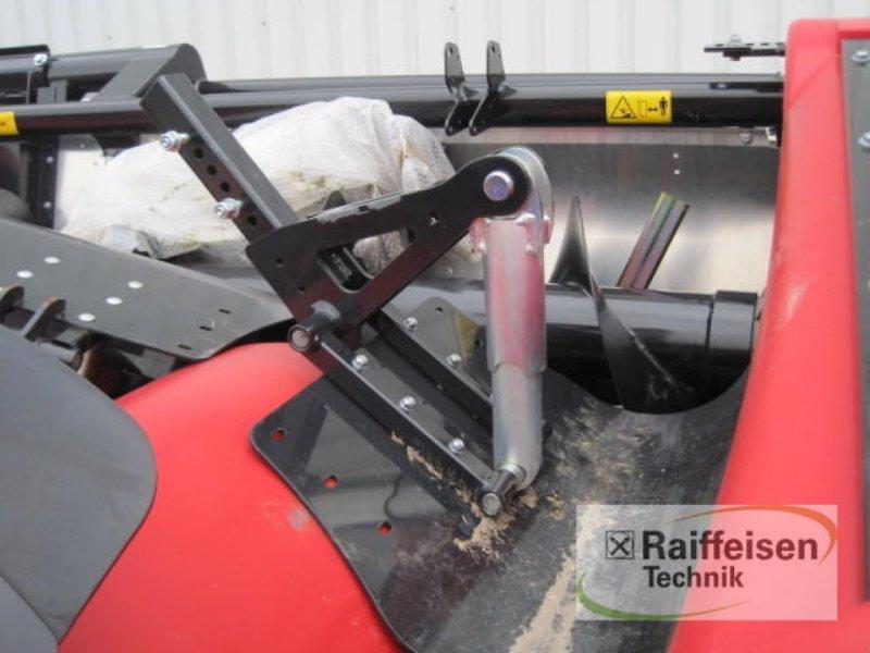 Mähdrescher des Typs Geringhoff MaisStar Horizon 875B, Neumaschine in Holle (Bild 7)