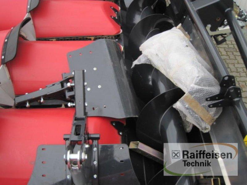Mähdrescher des Typs Geringhoff MaisStar Horizon 875B, Neumaschine in Holle (Bild 11)