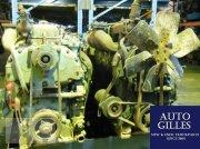 Mähdrescher des Typs GM General Motors 4A37054 / 4 A 37054 Diesel, Gebrauchtmaschine in Kalkar