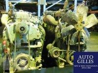 GM General Motors 4A37054 / 4 A 37054 Diesel Mähdrescher