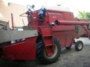 IHC 431 Combine harvester