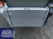 Mähdrescher des Typs Isuzu Kühlpacket /Tokyo Radiator, Gebrauchtmaschine in Kalkar