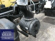 Mähdrescher des Typs Isuzu Luftfilterkasten N-Baureihe, Gebrauchtmaschine in Kalkar