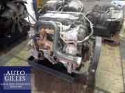 Mähdrescher des Typs Iveco F4AE0481 / F4AE3481 Euro 5 Tector F 4 AE 0481, Gebrauchtmaschine in Kalkar