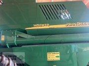 Mähdrescher des Typs John Deere 1450 WTS Serie II, Gebrauchtmaschine in Berching