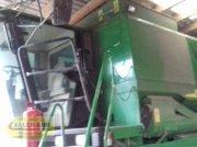 Mähdrescher des Typs John Deere 1450 WTS, Gebrauchtmaschine in Rosenthal
