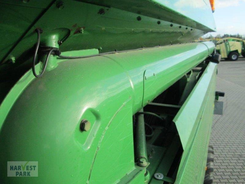 Mähdrescher typu John Deere 2064, Gebrauchtmaschine v Emsbüren (Obrázok 7)