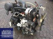 Mähdrescher des Typs John Deere 4045DF270 / 4045 DF 270, Gebrauchtmaschine in Kalkar